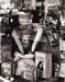35-81-48/16; Andreas Feininger (American, 1906-1999); 1981; 2012.05.10