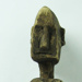 Ancestral Figure; African, Dogon peoples; n.d.; 6024