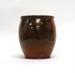 Pot; 19th century; 2014.00.129