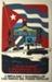 2 de Diciembre, 2 Aniversario de la Asemblea Nacional, a Impulsar y Desarrollar las Tareas del Poder Popular; Unknown; 1978; EC1312