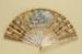 Folding Fan; c. 1910-20; LDFAN1992.66