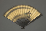 Folding Fan; LDFAN2021.9
