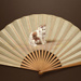 Folding Fan; LDFAN1986.2