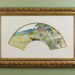 'Landscape in Martinique', Paul Gauguin ; Gauguin, Paul; c. 1887; LDFAN2006.16