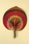 Fixed Fan; LDFAN2007.26