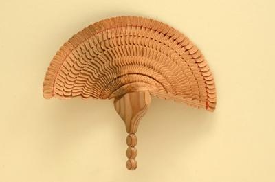 Fixed Fan; LDFAN1988.4