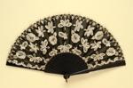 Folding Fan; LDFAN2004.27