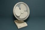 Electric Fan; 1991; LDFAN1991.54