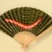 Folding Fan; 2010; LDFAN2012.65