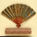 Folding Fan; LDFAN1994.185