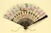 Folding Fan; c. 1920s; LDFAN1994.146