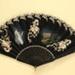 Folding Fan; LDFAN2005.2