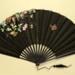 Folding Fan; LDFAN1993.7