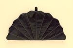 Clutch Bag; 1930s; LDFAN1990.31