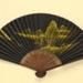 Folding Fan; LDFAN1994.2