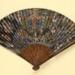 Folding Fan; LDFAN1993.11