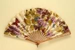 Folding Fan; LDFAN1998.19