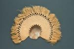 Fixed Fan; c.1970; LDFAN2000.15