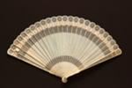 Brisé Fan; LDFAN2005.1
