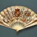 Folding Fan; LDFAN2011.61