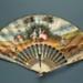 Folding Fan; LDFAN1999.11