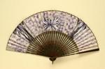 Folding Fan; c. 1920s; LDFAN1994.160