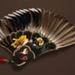 Fixed Fan; 2012; LDFAN2012.48