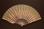 Folding Fan; LDFAN2010.108