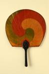 Fixed Fan; LDFAN1994.115