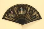 Folding Fan; LDFAN1994.159