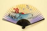 Folding Fan; LDFAN2006.37