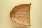 Fixed Fan; 1964; LDFAN2003.145.Y