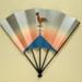 Folding Fan; LDFAN2001.21