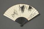 Folding Fan; LDFAN2021.5