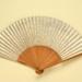 Folding Fan; LDFAN2004.14