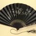 Folding Fan; LDFAN1992.52