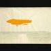Fan Leaf; Duvelleroy; 1902; LDFAN1986.30