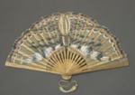Folding Fan; LDFAN2021.4