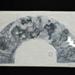 Fan Leaf; Duvelleroy; LDFAN1986.51