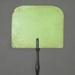 Fixed Fan; LDFAN2020.31B