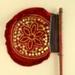 Fixed Fan; LDFAN2011.109