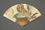 Folding Fan; LDFAN2020.35