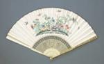 Folding Fan; LDFAN2018.98