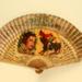 Folding Fan; LDFAN1992.30