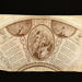 Fragment of Fan Leaf; 1796; LDFAN1990.21