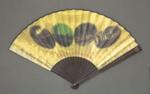 Folding Fan; LDFAN2021.8