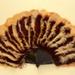 Feather Fan; c. 1920s; LDFAN1994.133