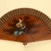 Folding Fan; c.1930; LDFAN2003.159.Y