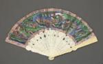 Folding Fan; LDFAN2021.3