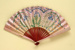 Advertising Fan; c. 1920s; LDFAN2003.379.Y